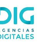 Agencias Digitales se transforma en DIG