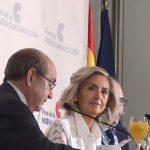Elices (AEA): «la publicidad supone el 1,3% del PIB pero, además, es un motor social»
