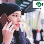 Tras denuncias de FACUA, CNMC multa a 4 proveedores de líneas 902 que se lucraban con llamadas recibidas