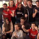 65 horas del programa GeneradorES de Coca-Cola: soluciones para conectar con jóvenes españoles