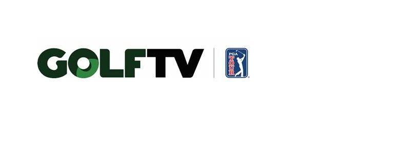 b3fb481d5c46b La marca GOLFTV respaldará el primer servicio internacional en streaming de  golf que estará disponible a partir del 1 de enero de 2019.