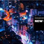 "Havas Group's presenta su Informe Prosumer Report, ""New Cities, New Lives."""