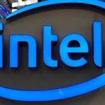 """Intel elige una solución de Dentsu Aegis, """"Equipo Intel"""" como su agencia global de medios."""