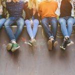 1 de cada 5 españoles dedica más de 3 semanas al año a las redes sociales.
