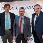 Oliver: 50º Aniversario del EGM «anunciantes y medios son una fuerza absolutamente imbatible».