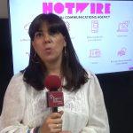 Omron elige a Hotwire como agencia de comunicación en España, UK, Francia e Italia