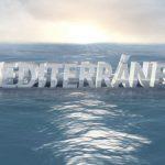 Mediaset presenta 'Mediterráneo', nueva sociedad de productoras participadas y sus novedades en ficción