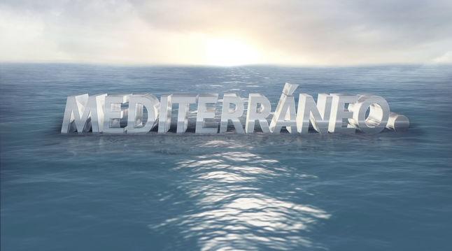 mediterraneo, mediaset, programapublicidad, muy grande