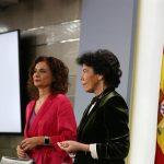 El Consejo de Ministros aprueba Creación del Observatorio del Comercio 4.0