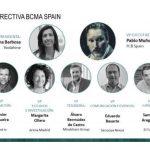 Cristina Barbosa, Nueva Presidenta de BCMA Spain con 3 nuevas vicepresidencias