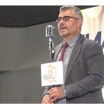 Cambios en Gobierno: Miguel Ángel Oliver deja la Comunicación de Moncloa.