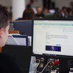 Hiberus y Xalok crean plataforma de medios en España y Latinoamérica