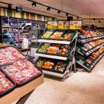 Caprabo extiende a 6 tiendas más su modelo de nueva generación, hacia el Nuevo Caprabo