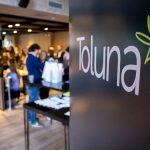 Toluna España presentó en Madrid PowerSuite. Trasvase publicitario de Google a Amazon.