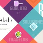 Tradelab sobre el papel de los diferentes actores del panorama digital:  ¿recapitulamos?