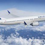 Dentsu Aegis gana los medios de United Airlines , valorados en 189€