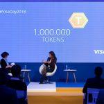 """60º aniversario de VISA: En España, el 77% de los consumidores son """"usuarios del dinero móvil"""