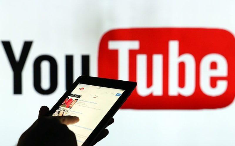 youtube, extensions, programapublicidad, muy grande
