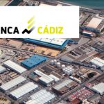 PROXIMIA HAVAS S.L. gana concurso de 260.000 euros para campañas del Consorcio Zona Franca de Cádiz.