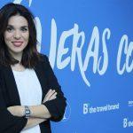 """""""Viajeras con B"""", comienza rodaje de su tercera temporada. 6 mujeres explorarán 6 destinos con Secuoya"""