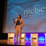 Los ingresos de Nielsen cayeron un 2,9% en Q1