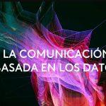 Kantar Media y ADECEC presentan la Comunicación basada en datos