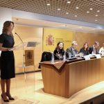 Barómetro ICEX. Mejora valoración del clima de negocios en España en 2018.