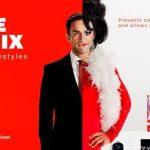 Henkel apuesta por la agencia española Buzz para romper las reglas del mundo «Laundry&HomeCare»