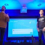 Ogilvy Barcelona presenta #TuiteoMiCV de Twitter en #EmpiezaConEllosBCN