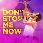 """FOX de la mano de Mindshare entra con Bohemian Rhapsody en """"Tu cara me suena"""""""