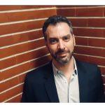 "Federico Benincasa SVP de producto de TEADS para nueva ""TEADS Publisher Suite"""