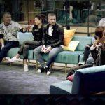 GH VIP: Express, T5, emisión más vista con 3,6 millones de espectadores y 19,4%