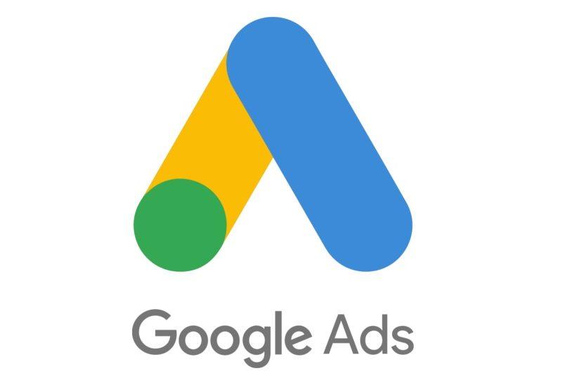 Google explica su política contra malos anuncios 2018 y contra fraude publicitario