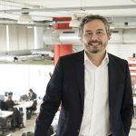 Ricardo Villa se incorpora a Lavinia como director de Desarrollo de Nuevos Negocios