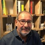 IMC Media & Creativity incorpora a Pere Rodríguez  como Media Operations Director