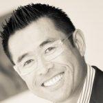 Jeff Heenan-Jalil, nuevo CEO de IPsoft para Europa