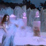 Bungalow25, convierte un sorbo en una road movie para Coca Cola España y Mixer Royal Bliss