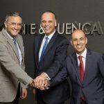 LLORENTE & CUENCA ficha al ex-CEO de Burson-Marsteller US para su operación en EE.UU.