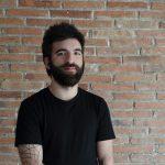 Saatchi & Saatchi refuerza su equipo creativo con la incorporación de Michel Morem