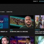 Mediaset España comercializará la publicidad de U-BEAT,  canal de eSports de Mediapro