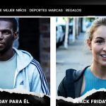 La CNMC incoa expediente sancionador a Adidas España por posibles prácticas restrictivas de competencia