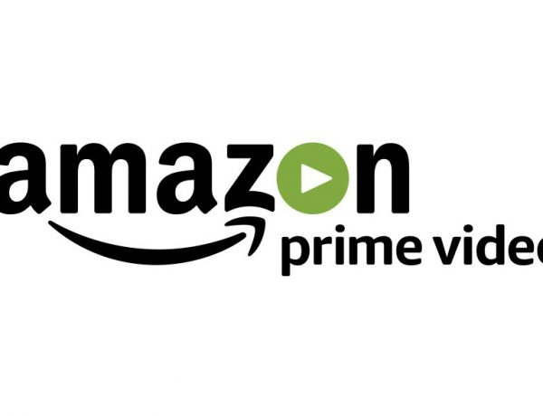 amazon, prime, video, programapublicidad, muy grande