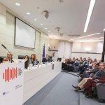Interbrand presenta Best Global Brands 2018 en Madrid