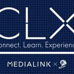 Cannes Lions  y Medialink lanzan CLX para su próxima edición