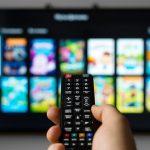 MediaMath lanza solución tecnológica avanzada para compra de publicidad en Televisión Conectada