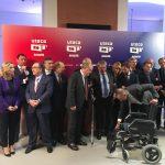 Mediaset abandona UTECA