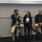 """MMA/ Teads: Retos y resultados de las campañas de vídeo en el móvil: """"La sincronización desde el principio"""""""