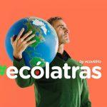 Ecovidrio consigue una movilización masiva  con su campaña #ecólatras