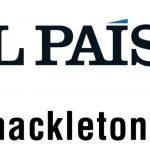 Shackleton consigue la cuenta de El Pais y Cinco Días