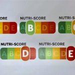 OCU pide mejoras en el etiquetado nutricional por semáforos que va a impulsar el Ministerio